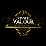 Sons of Valour
